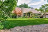 6234 Meadow Road - Photo 3
