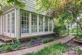 6234 Meadow Road - Photo 31