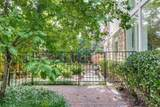 6234 Meadow Road - Photo 32