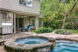 6234 Meadow Road - Photo 33