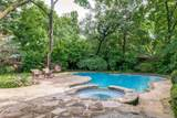 6234 Meadow Road - Photo 34