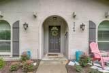 7746 La Sobrina Drive - Photo 2