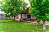 3144 Hollow Valley Drive - Photo 13