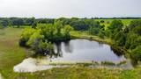 763 Cottonwood Creek Road - Photo 23