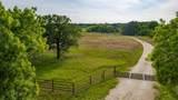 763 Cottonwood Creek Road - Photo 3