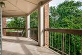 1734 Ascension Point Drive - Photo 24