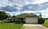 283 Prairie View Drive - Photo 1
