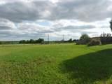 283 Prairie View Drive - Photo 5