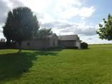 283 Prairie View Drive - Photo 6