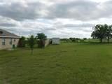 283 Prairie View Drive - Photo 7