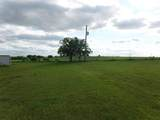 283 Prairie View Drive - Photo 8