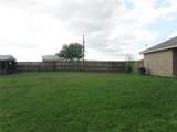 283 Prairie View Drive - Photo 9