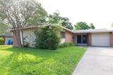 3716 Edgewood Drive - Photo 1