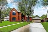 3273 Shady Glen Drive - Photo 2