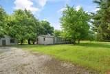 5211 County Road 547 - Photo 8