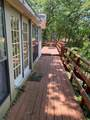 2579 Tanglewood Boulevard - Photo 20