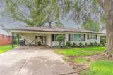 4607 Orchid Street - Photo 1