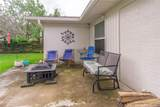 4607 Orchid Street - Photo 10