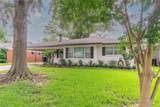 4607 Orchid Street - Photo 11