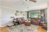 4607 Orchid Street - Photo 12