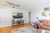 4607 Orchid Street - Photo 13
