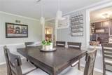 4607 Orchid Street - Photo 14