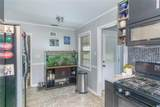 4607 Orchid Street - Photo 15