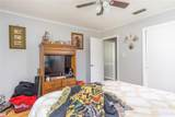 4607 Orchid Street - Photo 17