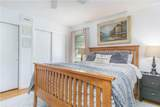4607 Orchid Street - Photo 18