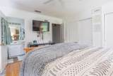 4607 Orchid Street - Photo 19