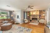 4607 Orchid Street - Photo 2
