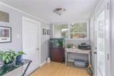 4607 Orchid Street - Photo 20