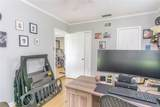 4607 Orchid Street - Photo 21