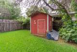 4607 Orchid Street - Photo 23