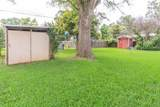 4607 Orchid Street - Photo 24