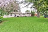 4607 Orchid Street - Photo 25