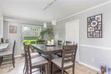 4607 Orchid Street - Photo 3