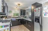 4607 Orchid Street - Photo 4