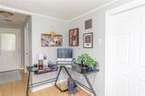 4607 Orchid Street - Photo 5