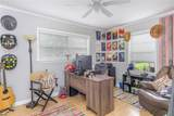4607 Orchid Street - Photo 6