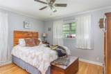 4607 Orchid Street - Photo 7