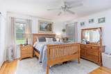 4607 Orchid Street - Photo 8