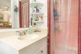 4607 Orchid Street - Photo 9