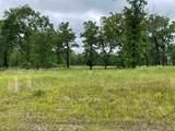 TBA Farm Road 3298 - Photo 1