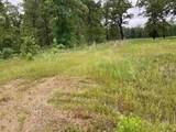 TBA Farm Road 3298 - Photo 6
