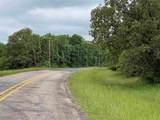 TBA Farm Road 3298 - Photo 8