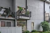 4020 Holland Avenue - Photo 5