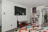 4020 Holland Avenue - Photo 9