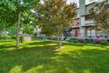 5740 Martel Avenue - Photo 2