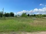 TBD Westview Drive - Photo 1